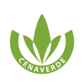 <b>Cenaverde</b><br> Supplementa Corporation B.V.
